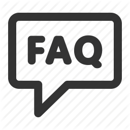 faq (1).png
